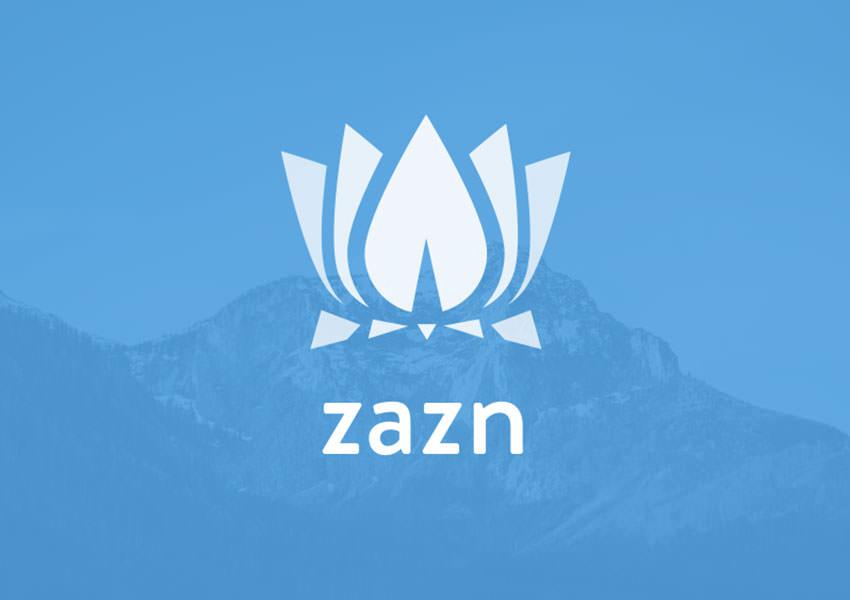 lotus logo designs33