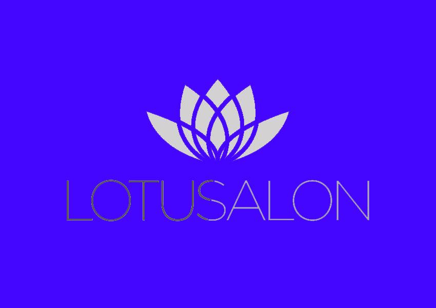 lotus logo designs35