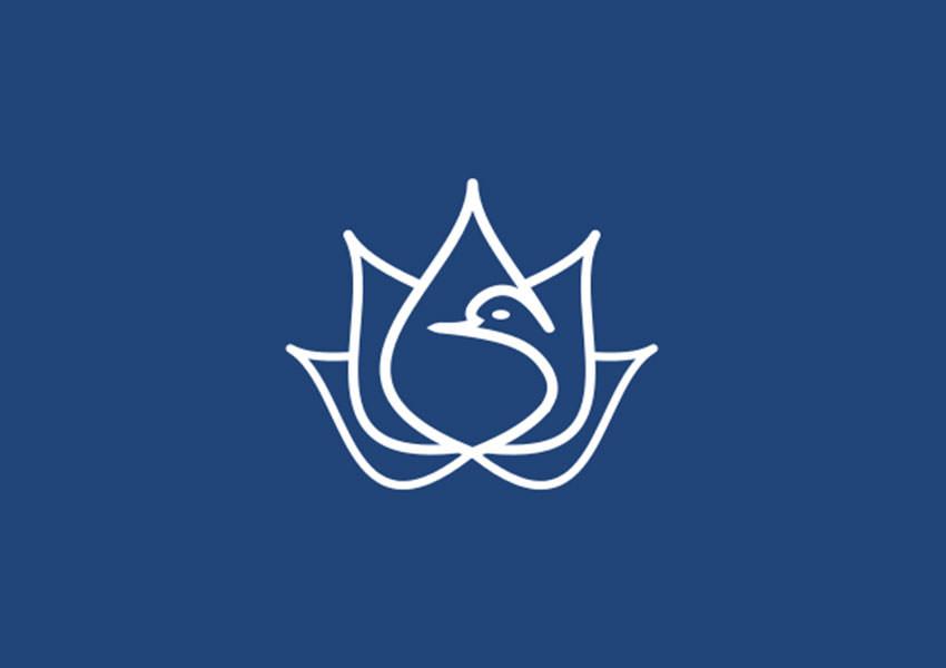 lotus logo designs43
