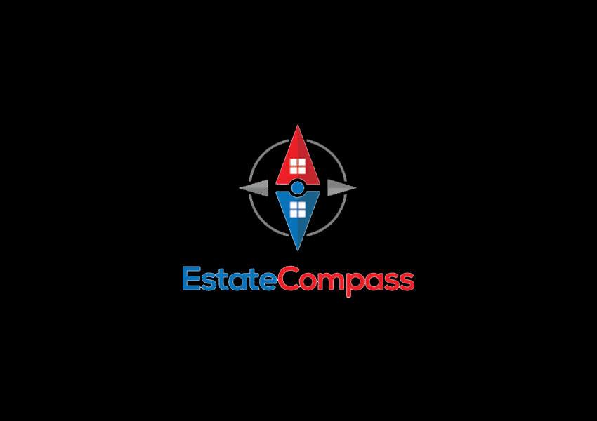 compass logo designs1