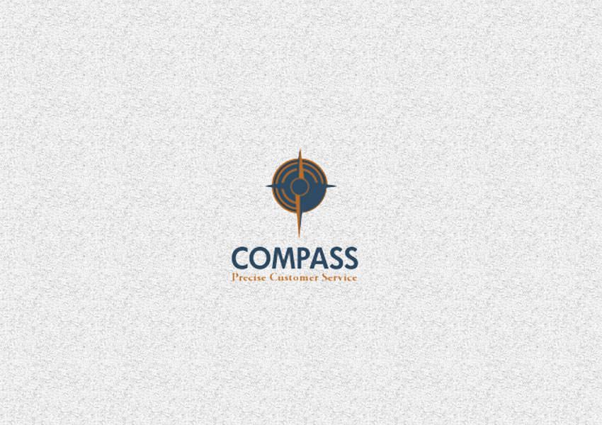 compass logo designs3