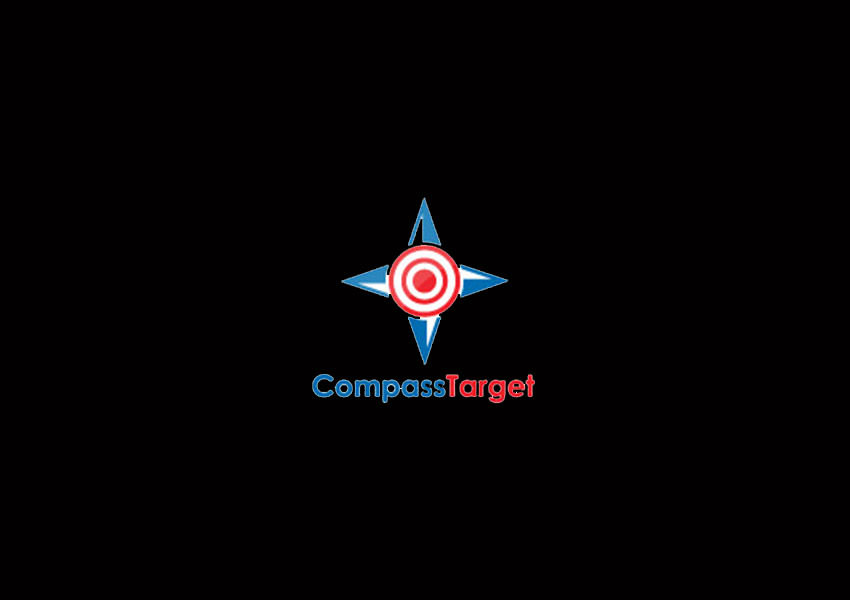 Compass-Logo-Designs