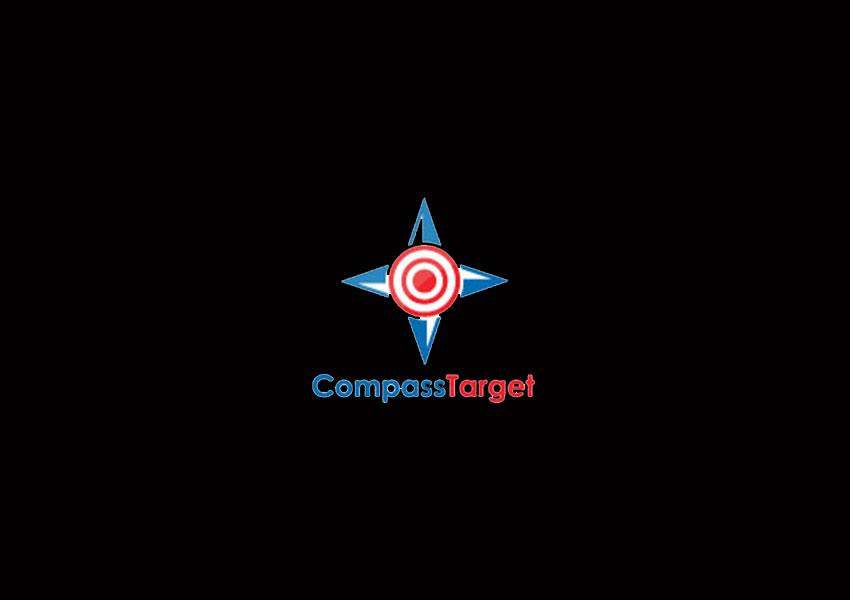 compass logo designs4
