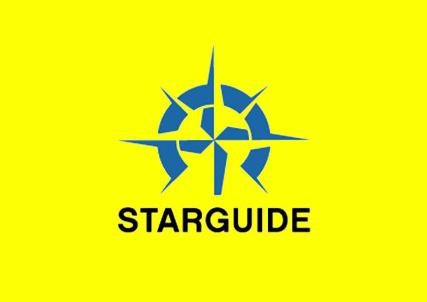 compass logo designs7