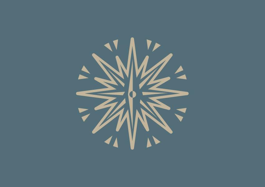 compass logo designs10