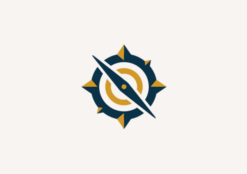 compass logo designs11