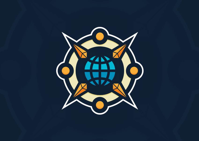 compass logo designs12