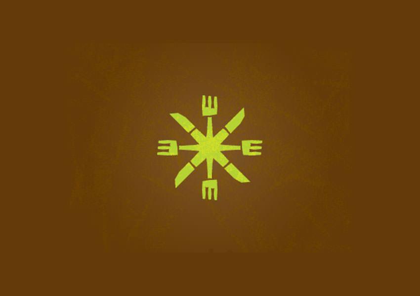 compass logo designs13