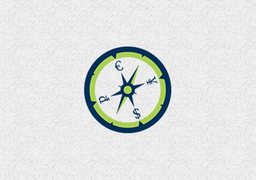 compass logo designs18
