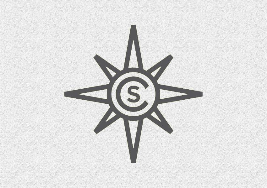 compass logo designs19