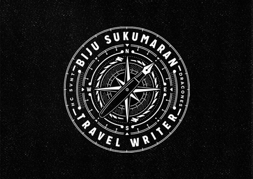 compass logo designs21