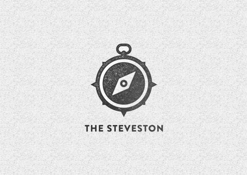 compass logo designs22