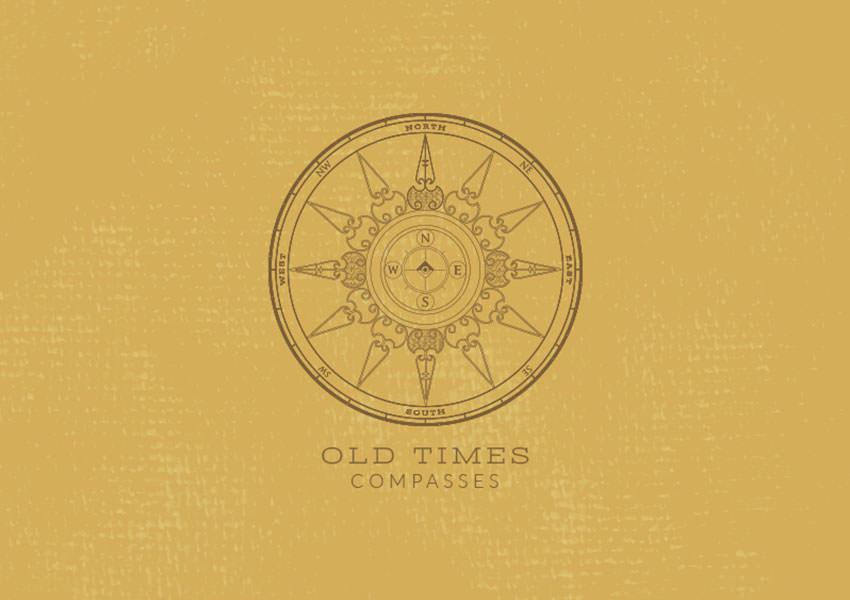 compass logo designs23