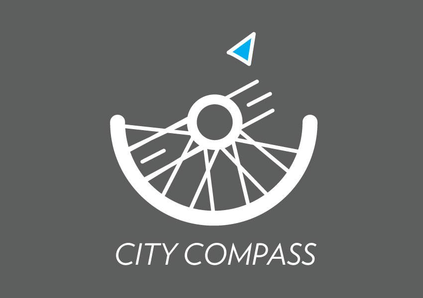 compass logo designs26
