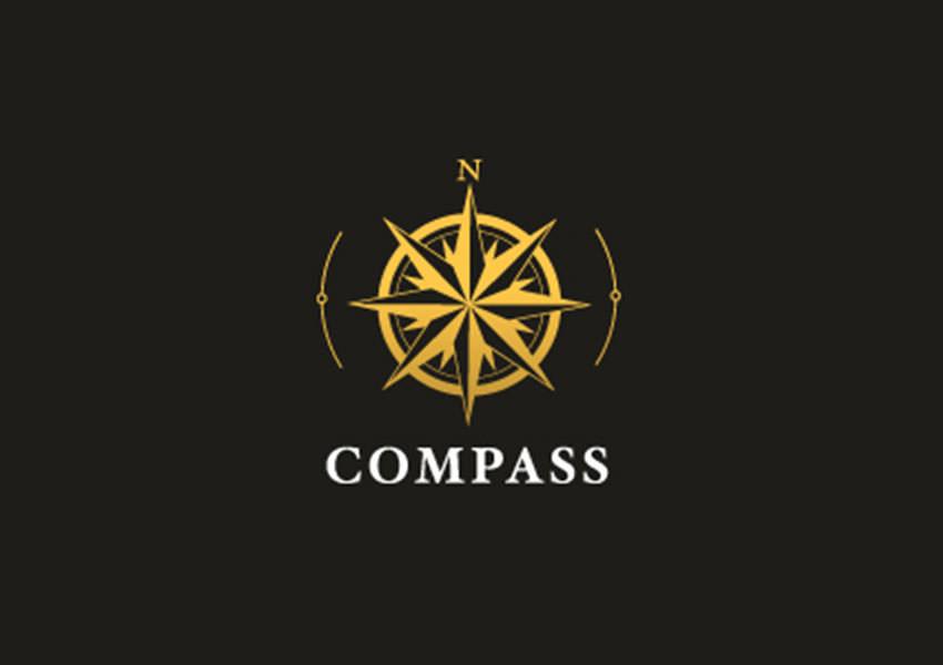 compass logo designs32
