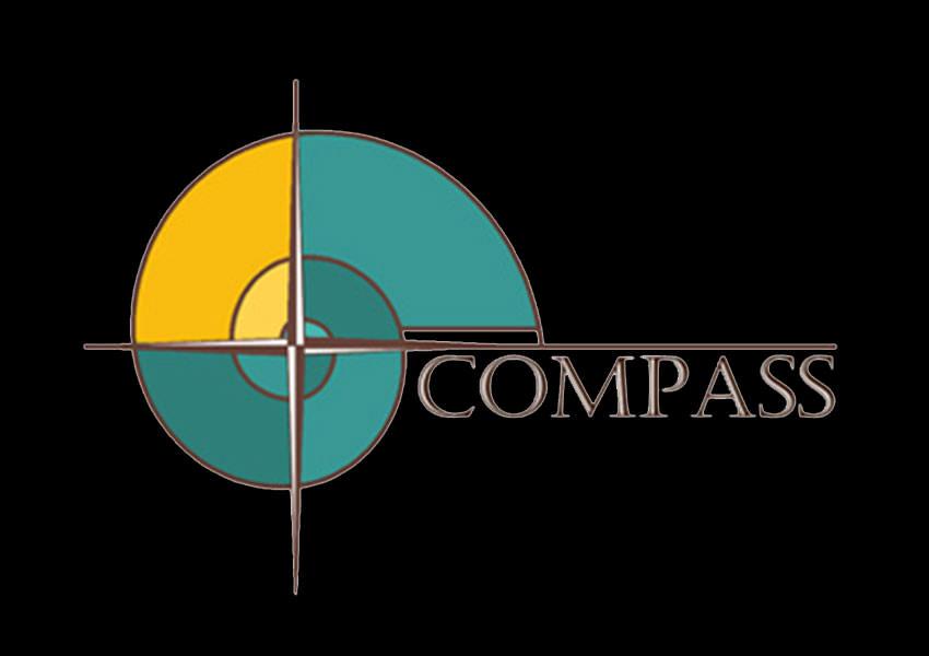 compass logo designs34