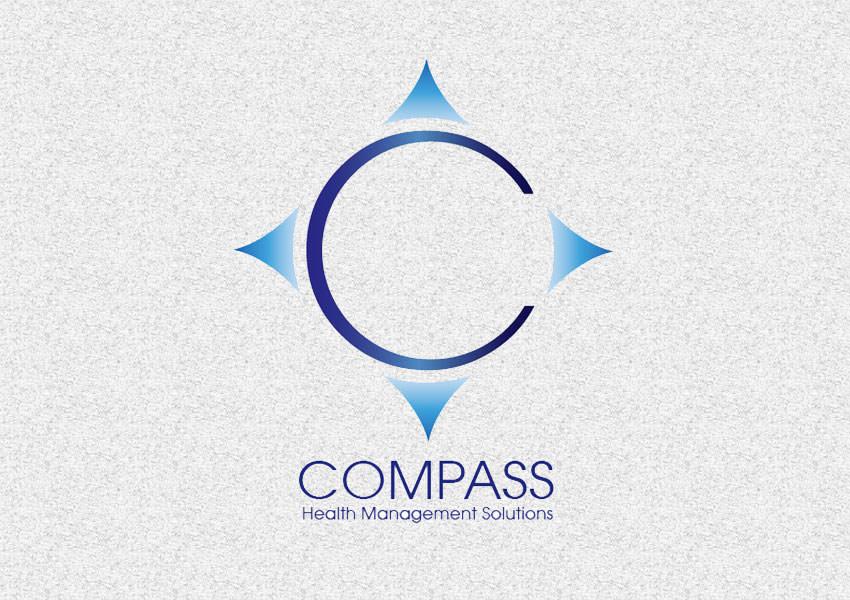 compass logo designs36