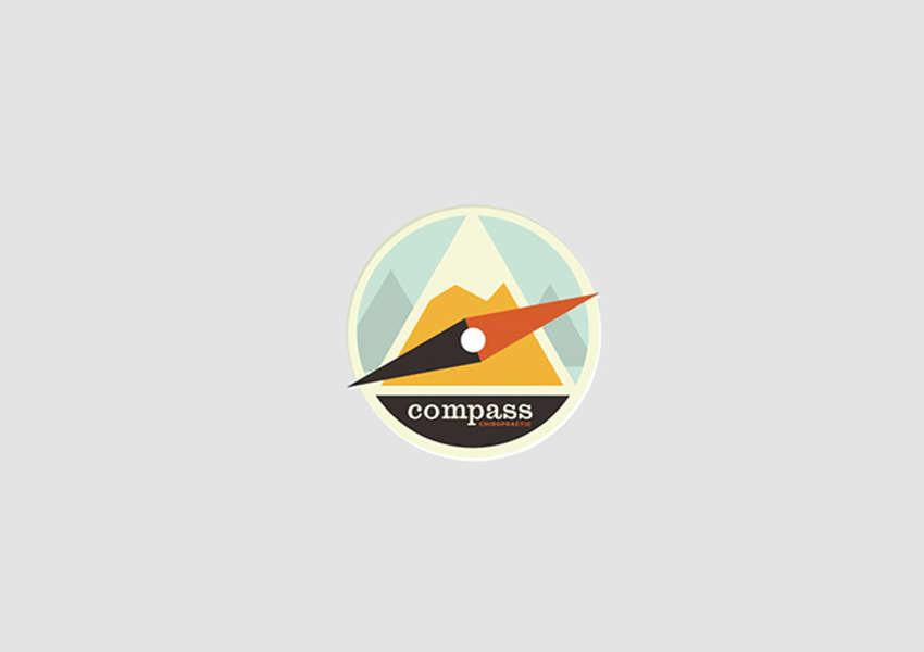 compass logo designs38