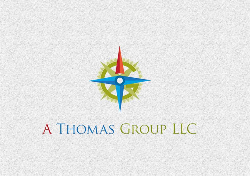 compass logo designs42
