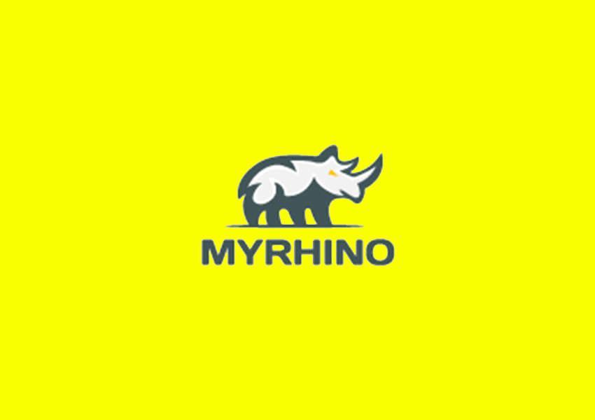 Rhino-Logo-Designs
