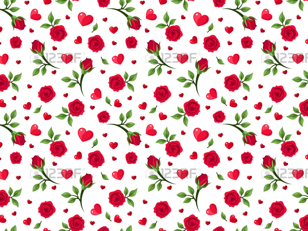 32 Floral Pattern Designs Pattern Designs Design Trends