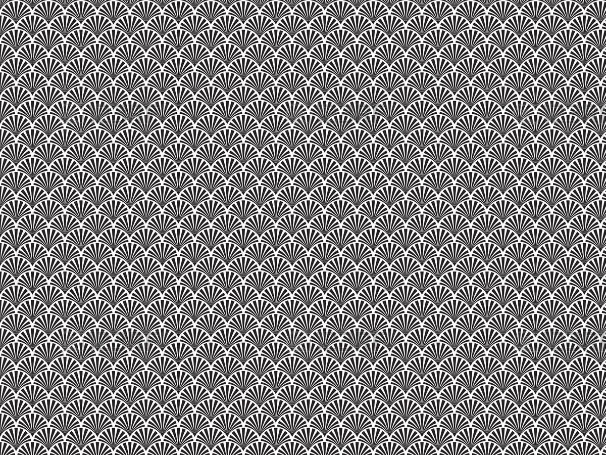 Floral-Pattern-Designs