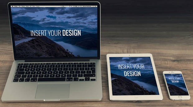 download free laptop and tablet psd mockup2