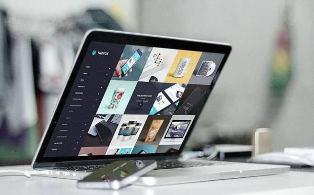 macbook pro retina mockup1
