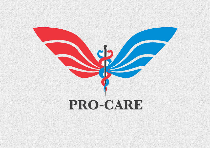 Butterfly,Logo,Designs,Hospitals,,Transport