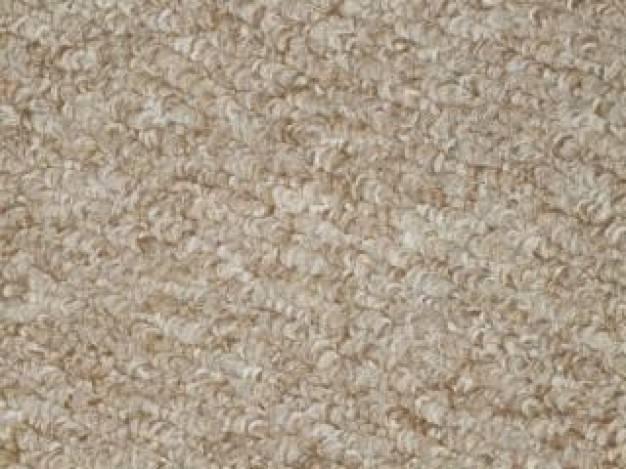 carpet textures3
