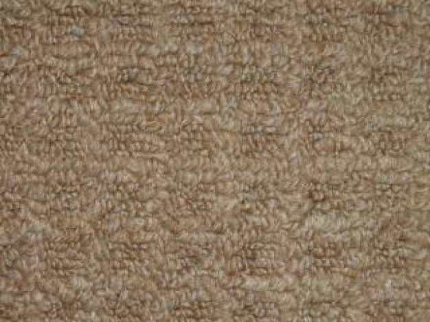 32 Carpet Textures Patterns Backgrounds Design Trends