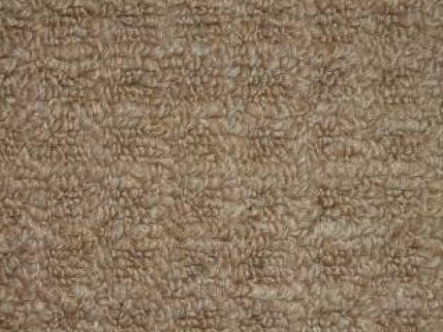 carpet textures4