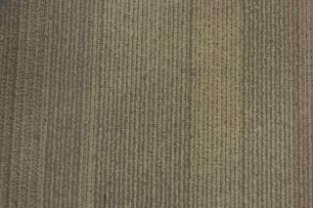 Carpet,Textures,Brown,Horizontal,Pale