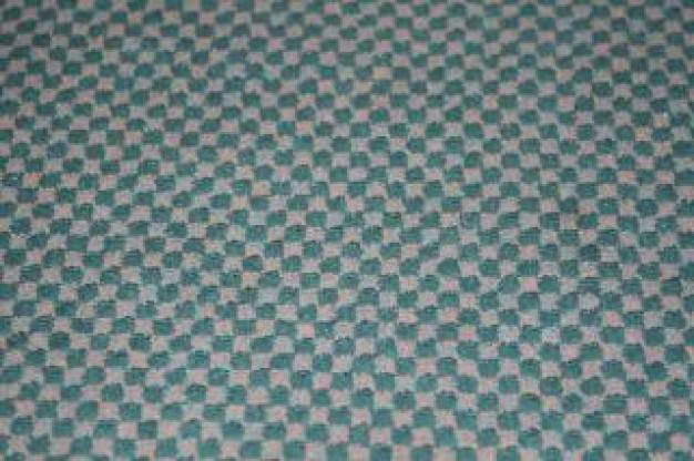 Carpet,Textures,Pattern,Green,Fabric,Tiles
