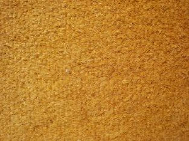 Carpet,Textures,Abstract,Foot