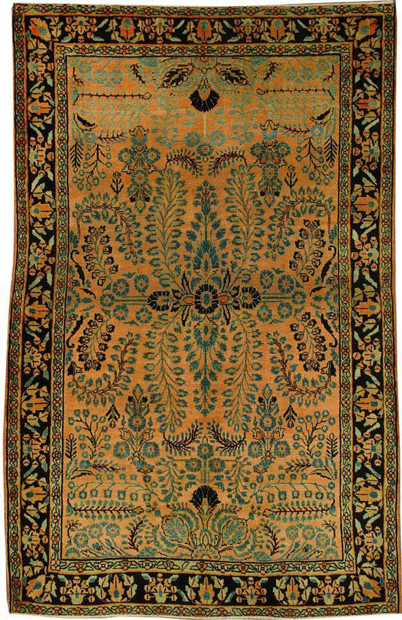 Carpet,Textures,Floral,Persian Style