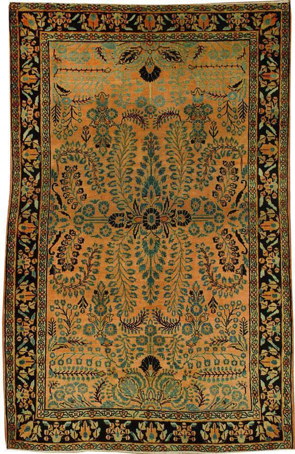 carpet textures22