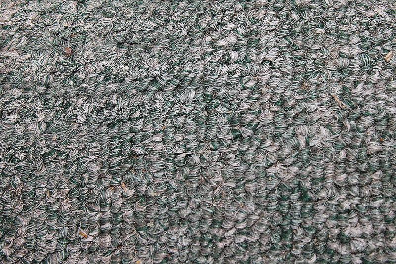 carpet textures24