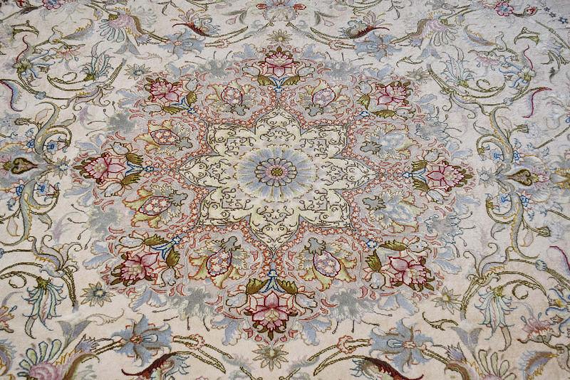 carpet textures28
