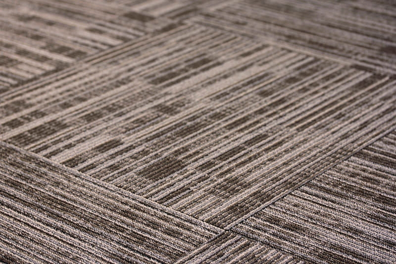 Carpet,Textures,Grey,Stripes