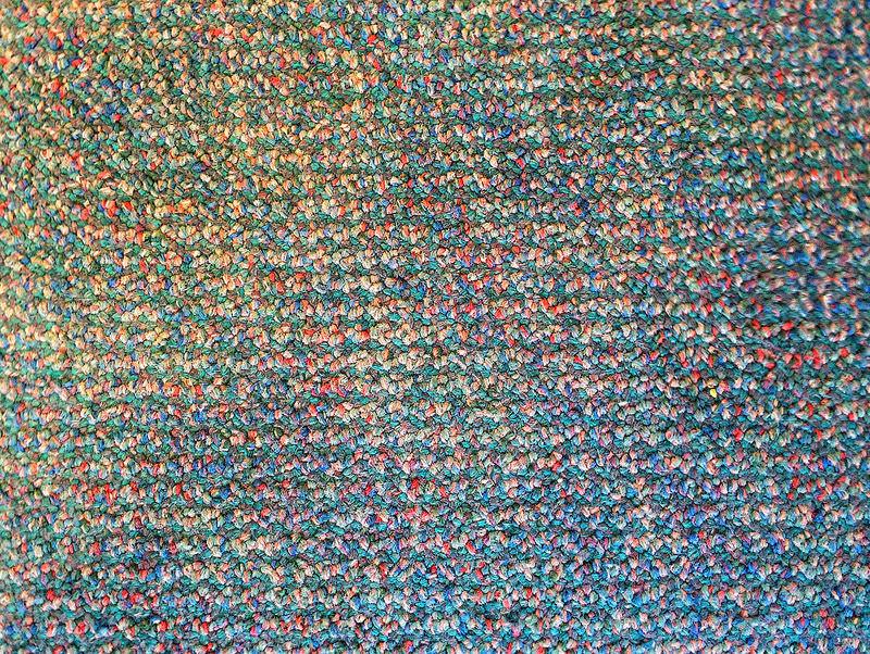 32+ Carpet Textures, Patterns, Backgrounds | Design Trends ...