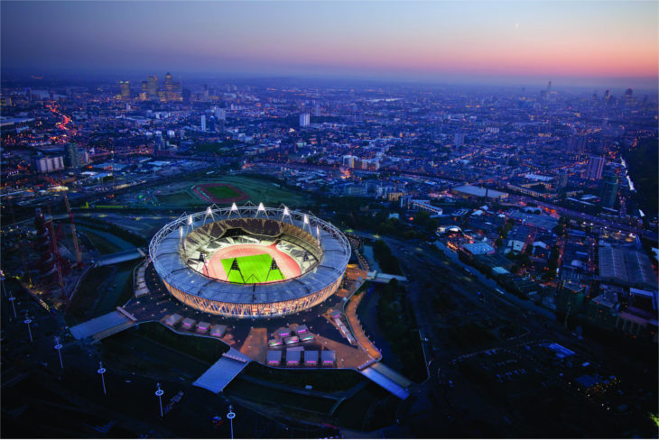 the-london-olympic-stadium-transformation