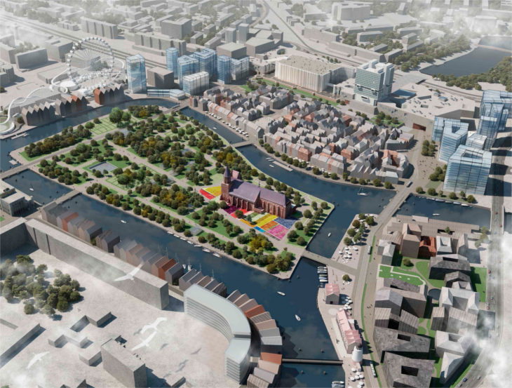 kaliningrad-development-concept-in-russia