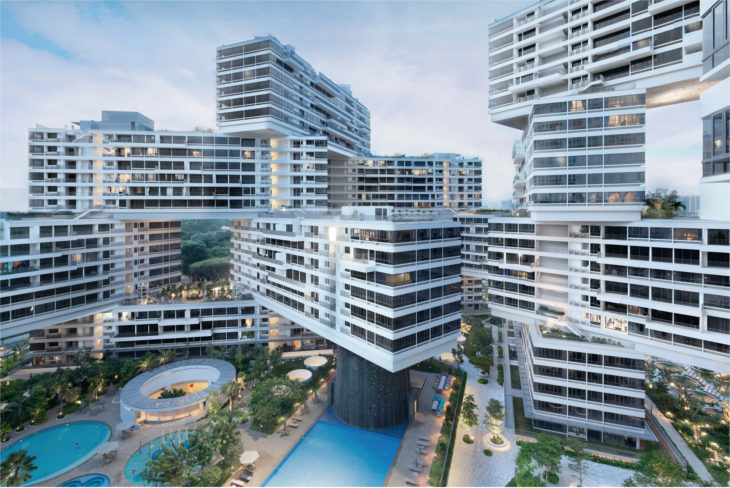 the-interlace