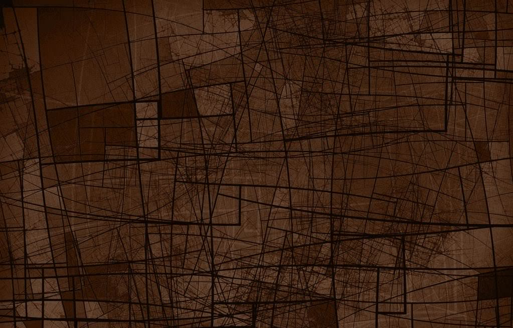 wallpaper 3840x2160 abstract brown - photo #9