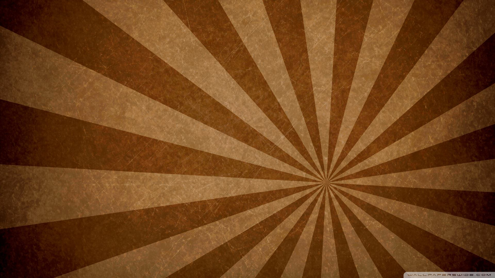 brown backgrounds7