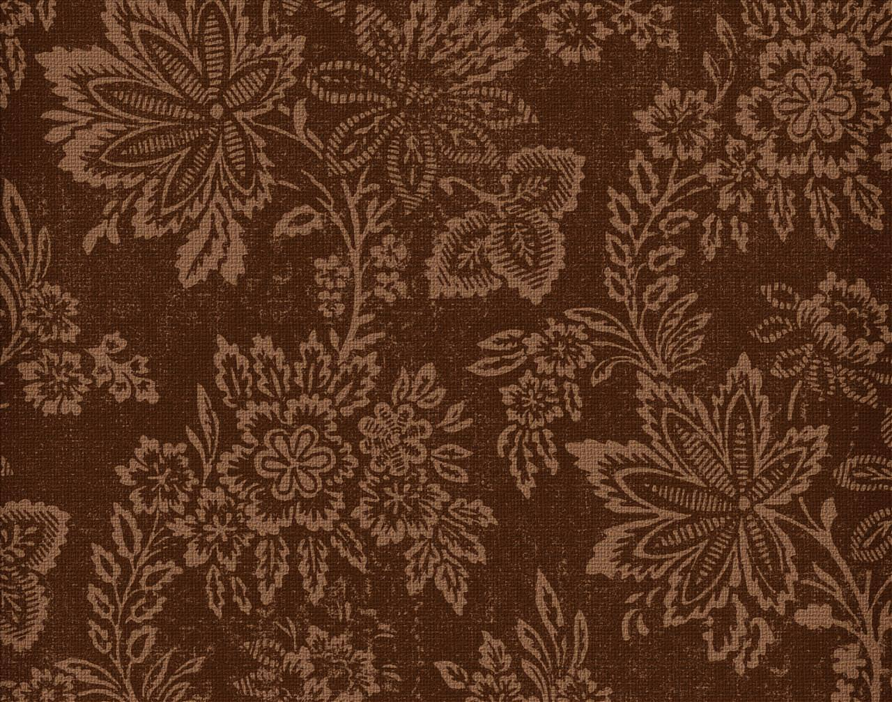 brown backgrounds9