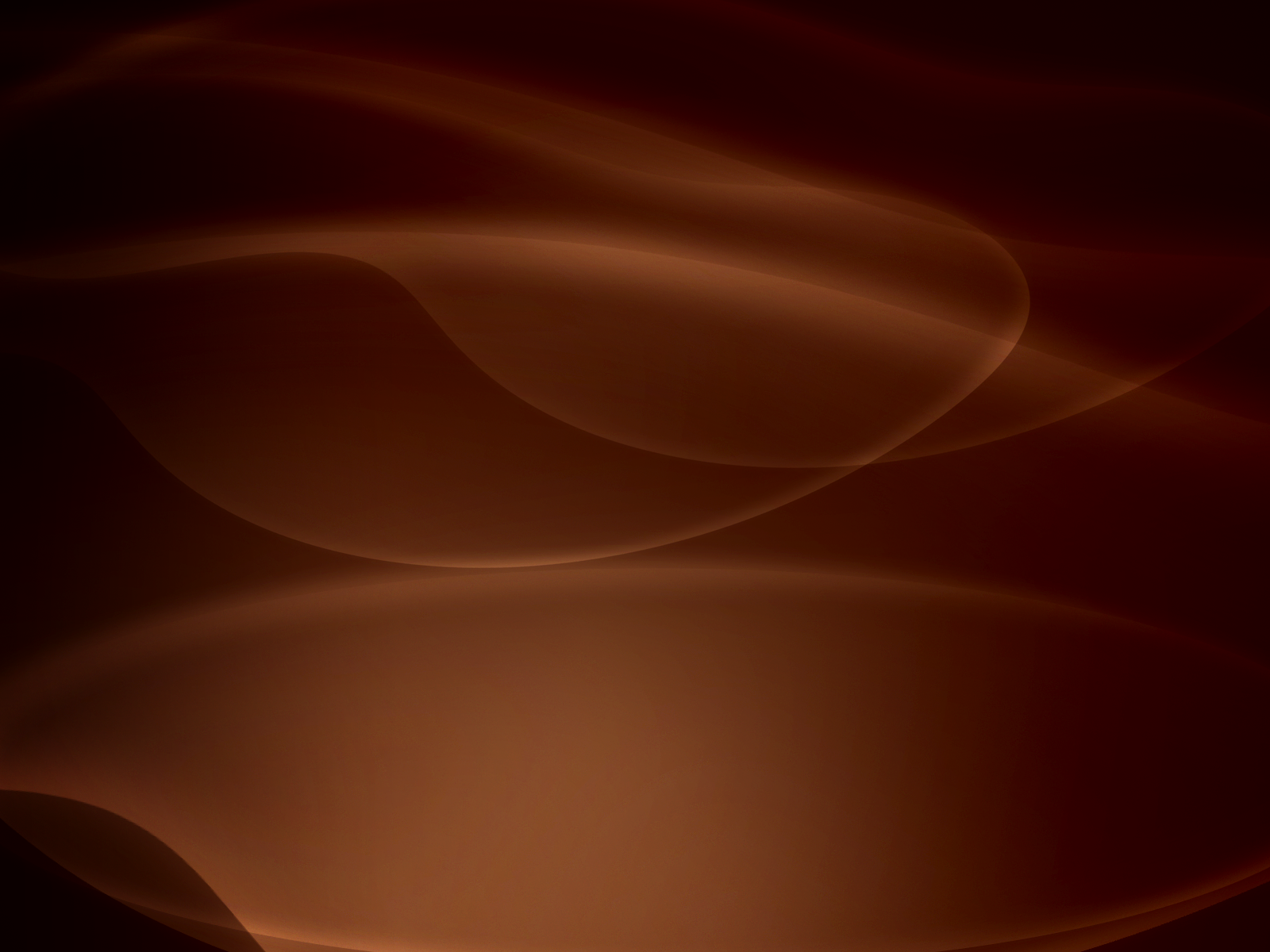 75 brown backgrounds wallpapers images pictures for Best wallpaper design