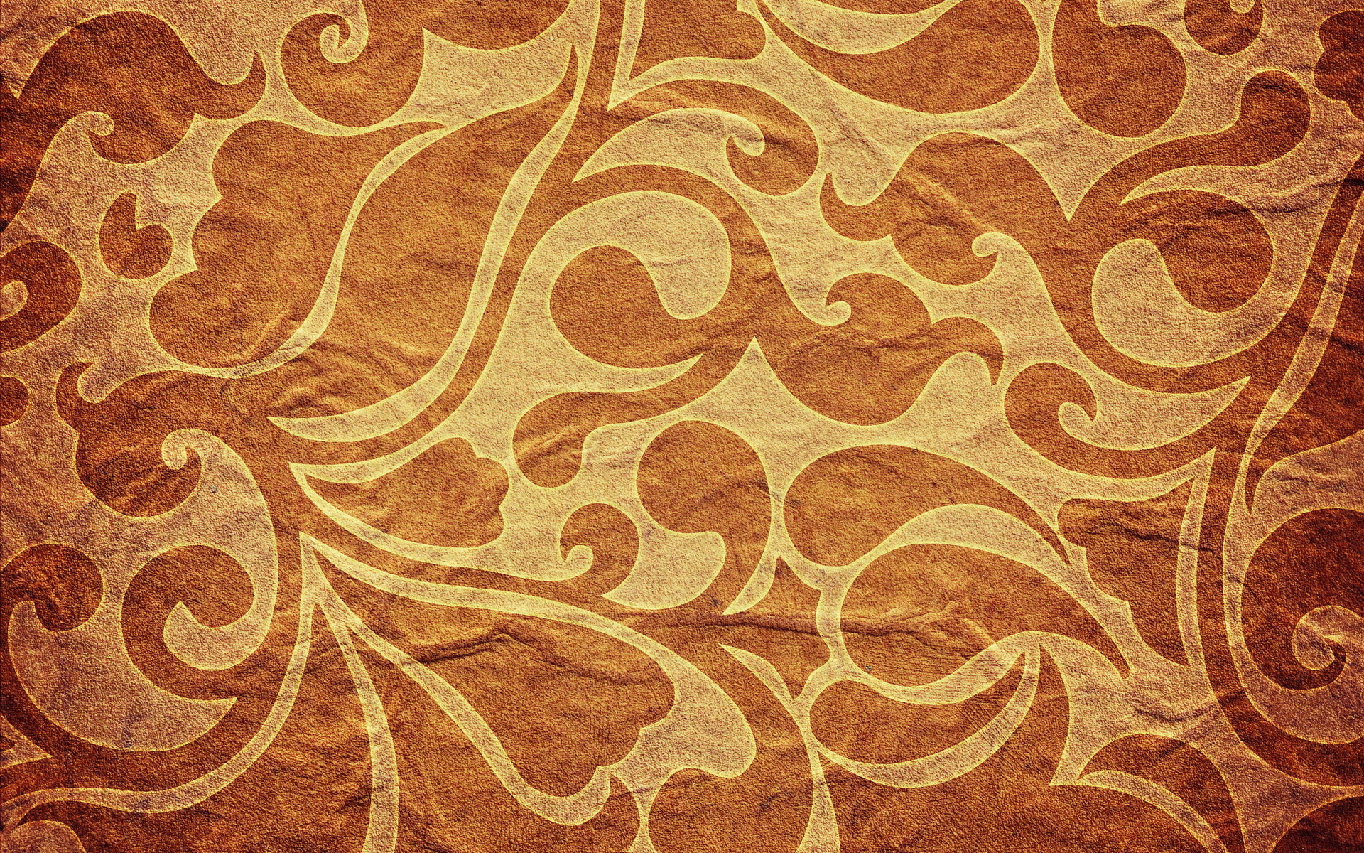 brown backgrounds15