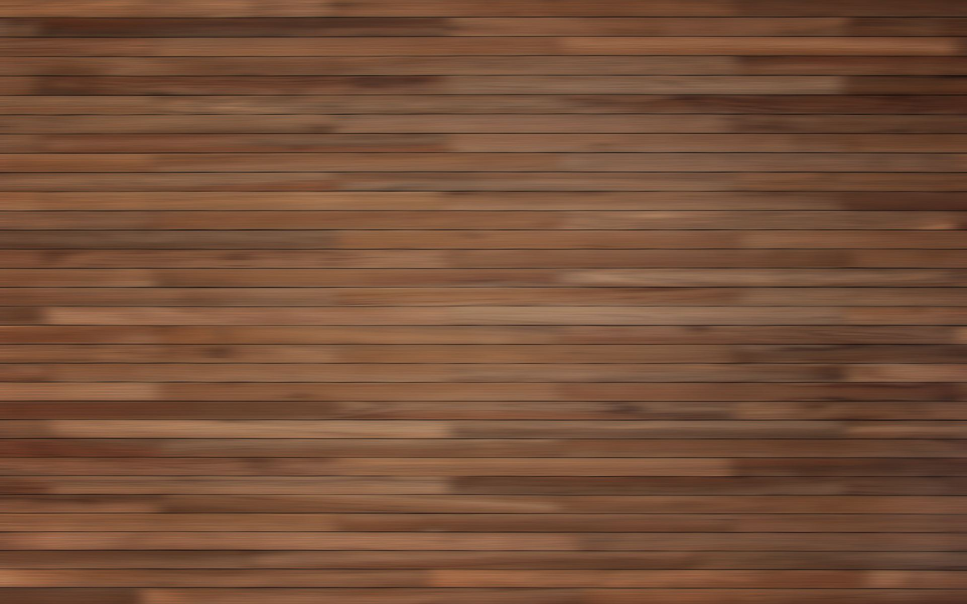 brown backgrounds16